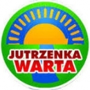 MKS Jutrzenka Warta
