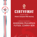Akademia Piłkarska FUTGOL