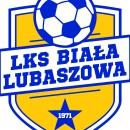 Biała Lubaszowa