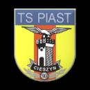 T.S. 1909 PIAST CIESZYN