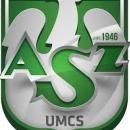 AZS UMCS Lublin Futsal Team