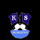 KS Skorzewo