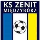 KS Zenit Międzybórz