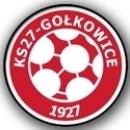 KS 27 Gołkowice