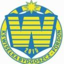 KS Wisełka Bydgoszcz-Fordon