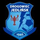 Drogowiec Jedlińsk