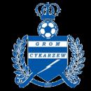 Grom Cykarzew