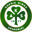 Górnik Niwka Sosnowiec