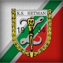 KS Hetman Zamość