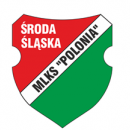 MLKS Polonia Środa Śląska