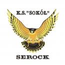Sokół Serock