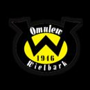 Omulew Wielbark