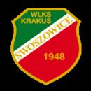 Krakus Swoszowice