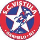 SC Vistula Garfield