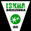 Iskra Brzezinka