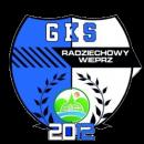 GKS Radziechowy-Wieprz