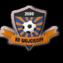 KS Wojciechy