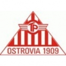 Ostrovia 1909 Ostrów Wielkopolski