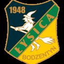 Łysica Bodzentyn