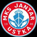 Jantar Ustka