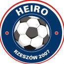 Heiro Rzeszów