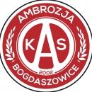 Ambrozja Bogdaszowice