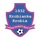LZS Krobianka Krobia