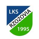 Rzozovia Rzozów