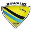 LKS Kowalin