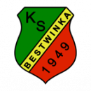 KS Bestwinka