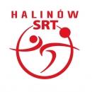 SRT Halinów