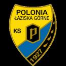 Polonia Łaziska Górne