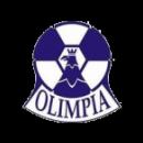 Olimpia Miączyn
