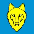 Wilki Wilczyn