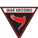 Ikar Krosino