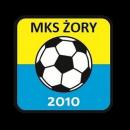 MKS Żory