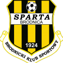 Akademia Piłkarska Sparta Brodnica
