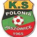 Polonia Jaszowice