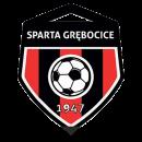 Sparta Grębocice