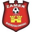 STS Zamek Bierzgłowski
