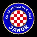 Jaworzanka 1964 Jawor