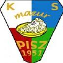 Mazur Pisz