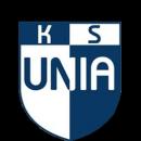 Unia Ząbkowice