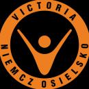 Victoria Niemcz Osielsko
