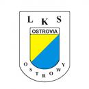 Ostrovia Ostrowy