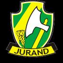 GLKS Jurand Barciany
