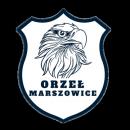 Orzeł Marszowice
