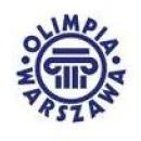 Olimpia Warszawa