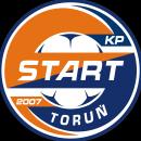 Start MENTZEN Toruń