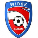 Widok SP 51 Lublin